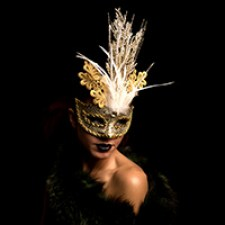 photo categorie MASQUES