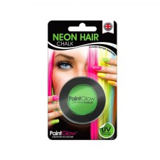Face and Body Paint  NEON réactive UV