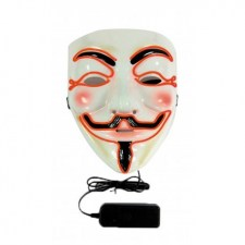 masque-led-anonyme-PP